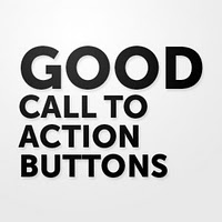 Good Calls-to-Action
