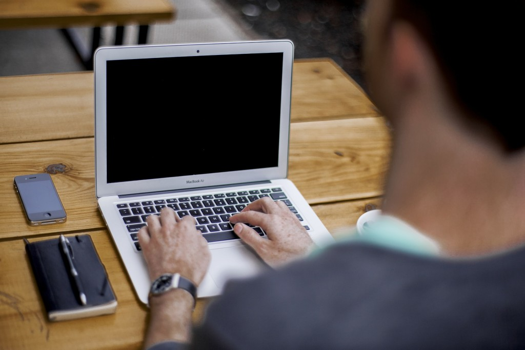 perfect blog post, blog post, tips on blogging, best blogging practices, blogger, avoid bad blogging