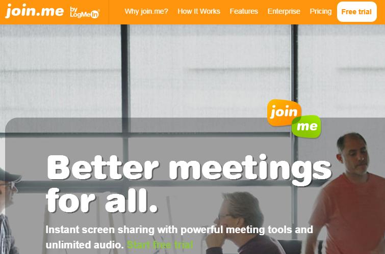 better meetings for all
